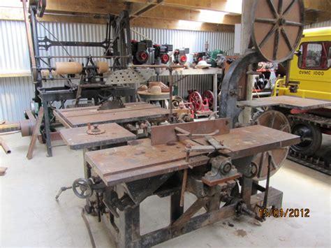 woodworkpdfplans  woodworking machinery forum plans