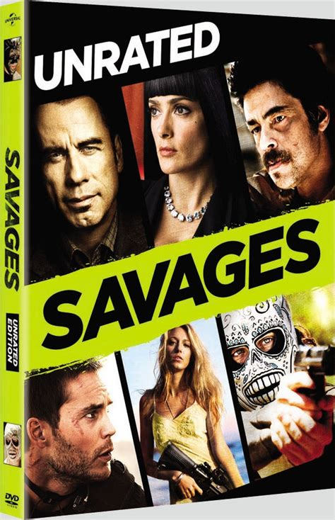 stone cold biography documentary part 5 news savages us dvd r1 bd ra dvdactive