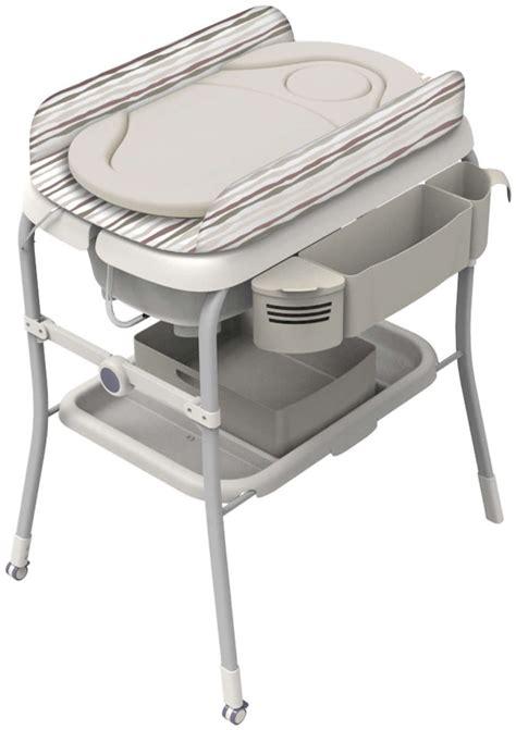 babybadewanne mit wickeltisch abdeckung ablauf dusche - Babywanne Mit Gestell Und Wickeltisch