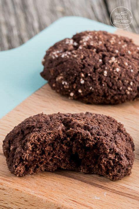 zuckerfreie kuchen die besten 25 zuckerfreie gummib 228 rchen ideen auf