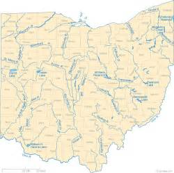 us map with big rivers what are the best regions for growing wine in ohio ohio