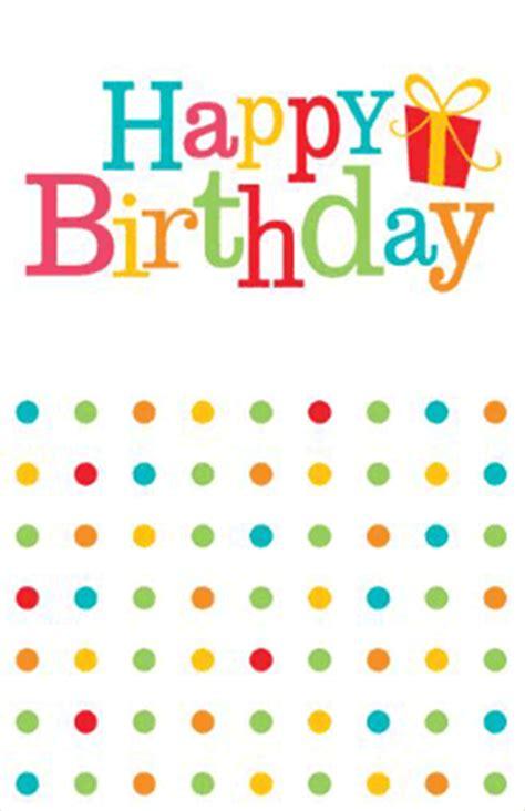 printable cards american greetings birthday dots greeting card happy birthday printable