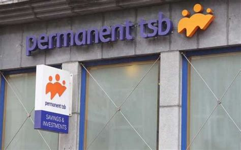 permanent tsb house insurance short on cash find out which atms are most likely to give