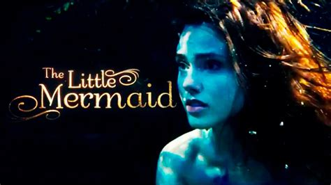 the little mermaid the little mermaid movie review nettv4u com
