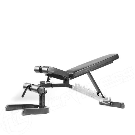 how much incline bench weight bench fid flat incline decline