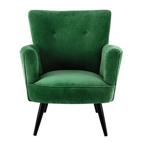 poltrona verde poltrona verde in velluto bedroom decor ideas
