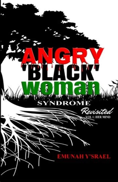 angry black books angry black political social science
