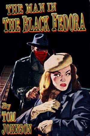 weirdbook 37 books coming attractions the news on pulp related
