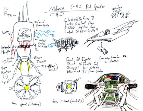 pod racer coloring pages free coloring pages of wars pod racers