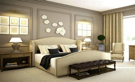 modern bedroom paint ideas modern master bedroom paint ideas picture 94 bedroom paint