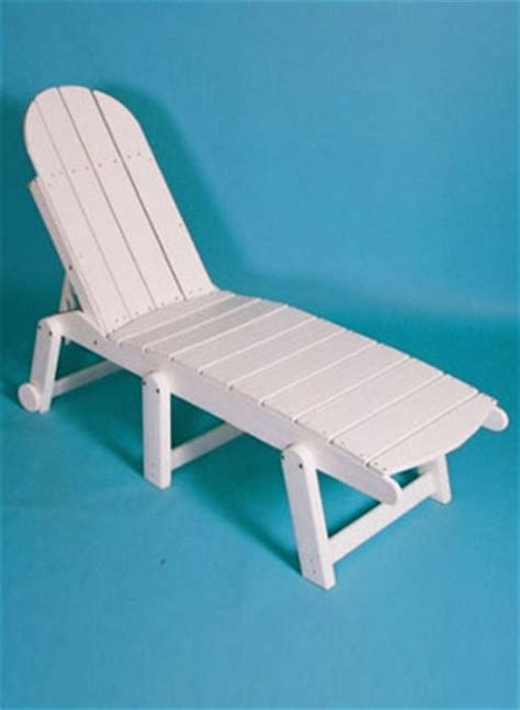 recycled plastic chaise lounge chairs recycled plastic chaise lounge no arms