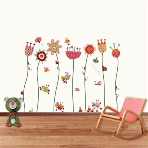 imagenes infantiles en vinilo vinilos infantiles y m 225 s vinilos infantiles decorativos
