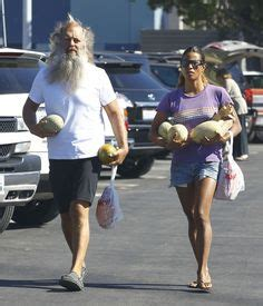 rick rubin house photos house and maps on pinterest