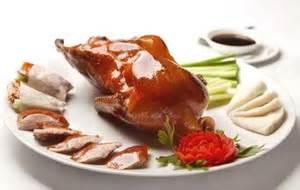 peking roast duck | best beijing roast duck restaurants in