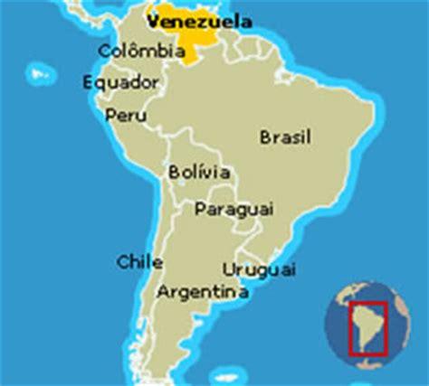 imagenes de venezuela hace 20 años dados da venezuela principais dados da venezuela alunos