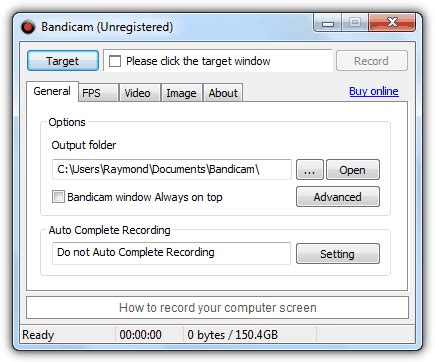 10 free online and offline screen recording software