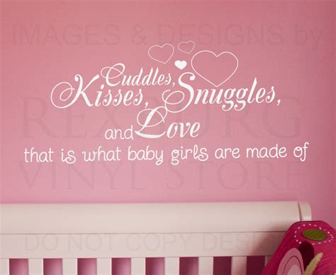 baby quotes baby quotes and sayings quotesgram