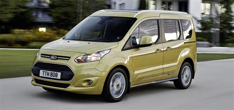 best 7 seater car the best small 7 seater cars on sale carwow
