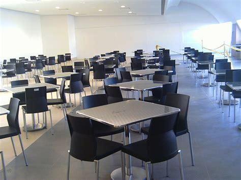 sillas y mesas para cafeteria mesas sillas y muebles para restaurante o cafeter 237 a