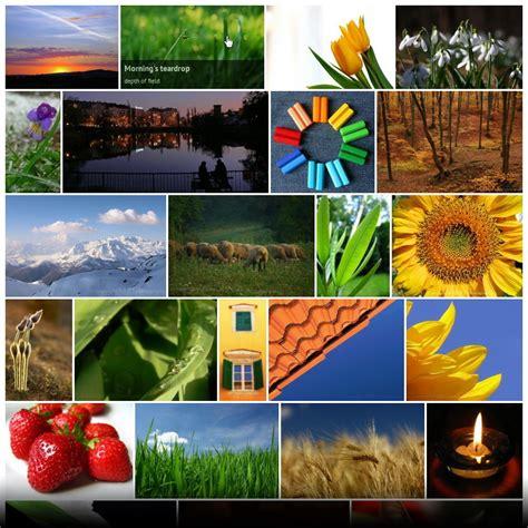 wordpress themes thumbnail gallery justified image grid gallery wordpress plugin wpexplorer