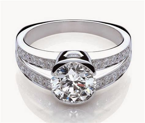 Wedding Rings Expensive by Expensive Wedding Rings For