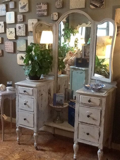 24 best images about shabby chic vanity on pinterest romantic shabby chic shabby chic and