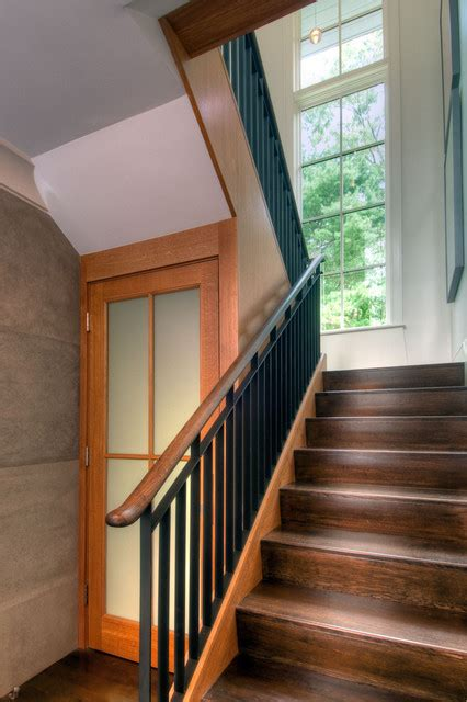 uplifting asian staircase designs   captivate