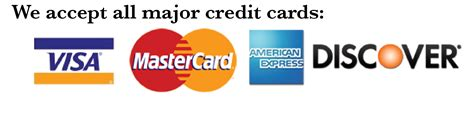 Mastercard Gift Card - it services pc repair for bluffton hilton head sc new river technology llc