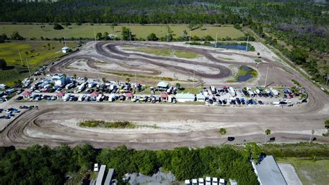 park motocross motocross park for sale mesamotocross