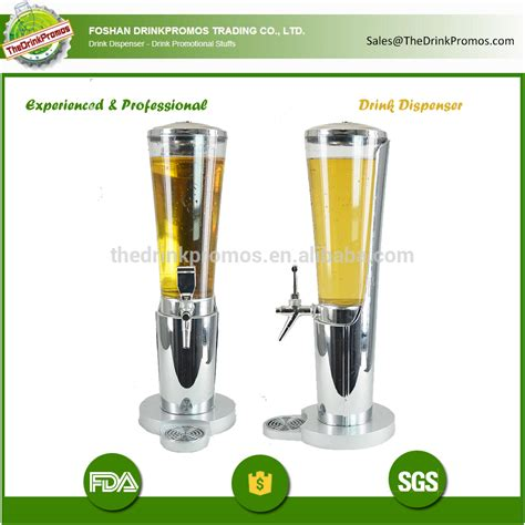 Dispenser Mini Murah dispenser mini dispenser machine with single gun tabletop towers