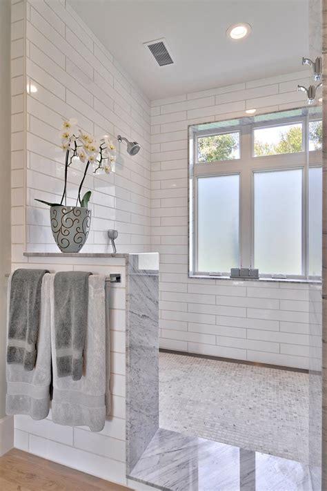 25 cool bathrooms ideas designs design trends 25 cool bathrooms ideas designs design trends