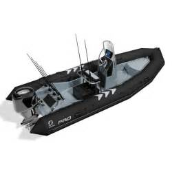 pro 650 zodiac nautic inflatable rigid inflatable boats