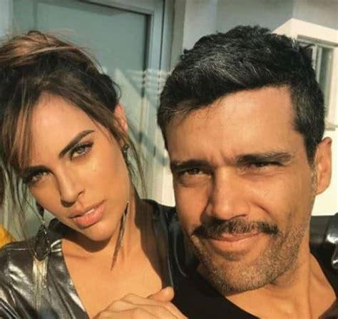 actor alejandro garcia novio de eileen moreno 201 l es alejandro garc 237 a manrique el actor acusado de