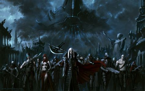 abyss war wallpaper 30 war hd wallpapers backgrounds wallpaper abyss
