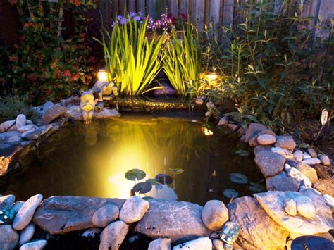 Outdoor Pond Lights Best Underwater Pond Lights Of 2018 Reviews Buying Guide