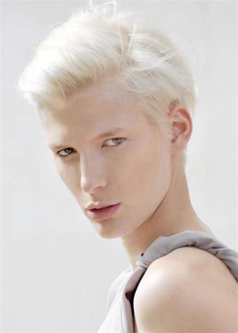 androgynous model 8 stunningly beautiful androgynous models