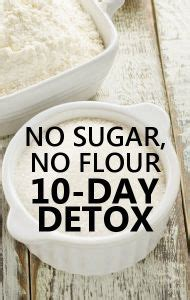 10 Day Sugar Detox Smoothie by 1000 Ideas About Acid Reflux Smoothie On Gerd