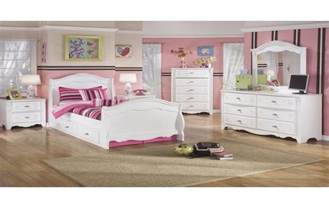 ivan smith bedroom sets bedroom designs categories queen bedroom furniture sets