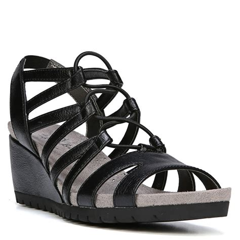 stride sandals stride nadira s sandal ebay