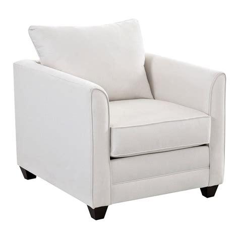 wayfair custom upholstery sarah arm chair reviews wayfair