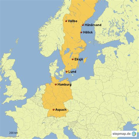 deutschland schweden schweden 2012 rabenkraehe landkarte f 252 r deutschland