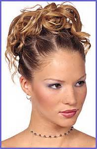 put up hairstyles for hair