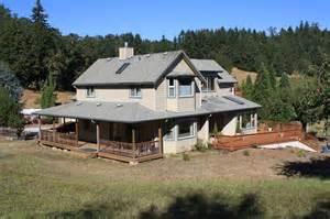 farm home tarım siteniz 199 iftlik evleri 2 farm house 2