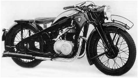 Motorrad Oldtimer Zündapp Norma 200 by Z 252 Ndapp Online Shop