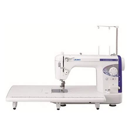 Quilting Machines Uk by Juki Tl2200qvp Sewing And Quilting Machine