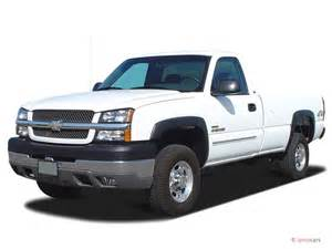 2003 Chevrolet Silverado Recalls 2004 Chevy Silverado 2500hd Recalls Autos Post