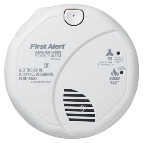 Home Decor Columbia Sc first alert sc076cna battery powered voice locate