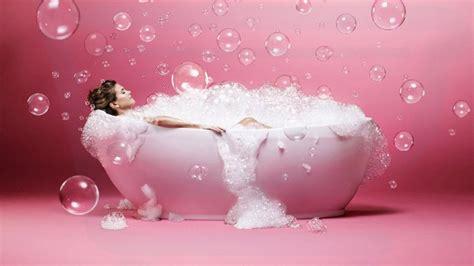 Sabun Jafra 5 alergen pada sabun mandi yang menyebabkan dermatitis 187 produk peluang bisnis jafra