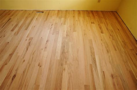 Brilliant Hardwood Floor Buffer To Pick