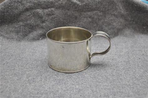 Rustic Coffee Mugs by C Amp J 187 Dinnerware 1 Of 2